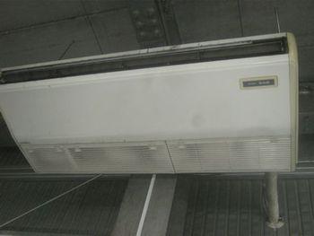 埼玉県内 印刷工場