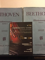 茨城国際音楽アカデミーと、ベートーヴェンを学ぶ大切さ