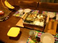 我が家はおでんくん好き☆ 2015/12/03 12:01:06