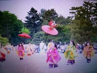 葵祭に行きたい! 2017/05/12 15:10:06