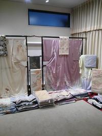 着物は美しいな 茨城県桜川市レンタル店