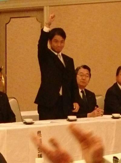 2014.4.29蟶ク逎千キ壹↓縺ゥ繧薙←繧謎ケ励j縺セ縺励g縺・シ�2