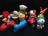 ARUMIK おもちゃキャンペーン
