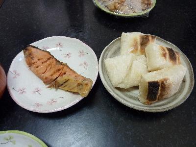 """""""しょーびき餅""""って知ってますか?"""