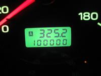 2008年12月03日