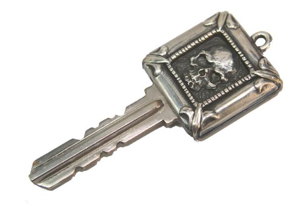 キー(鍵)アクセサリー