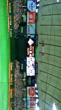 V3達成!! 2009/09/23 16:55:47