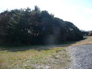 ひたちなか海浜鉄道 湊線の旅 & 阿字ヶ浦散歩