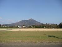 筑波山とお月さまの民話 と クルージング
