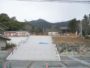 シリーズ「筑波山名跡誌に書かれた場所を訪ねて」(5)観流庵(前編)