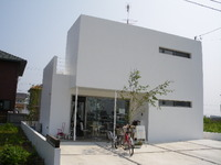 cafe COMO(カフェ コモ)
