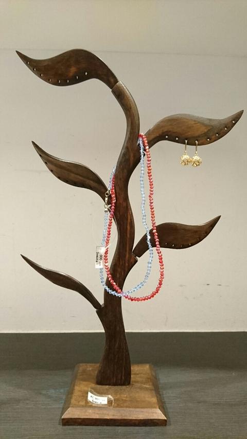 アクセサリーツリー(2)