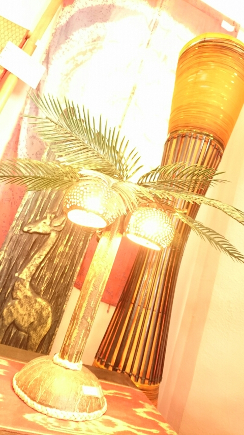 ランプ20%OFFセールランプ(2)