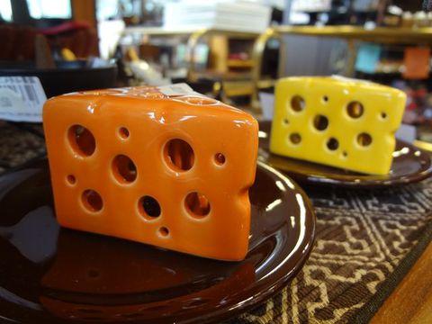 チーズ香立2