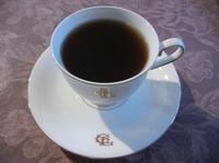 """大麦コーヒー""""オルゾ"""""""