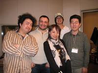 2009年03月06日