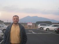 2010年01月04日