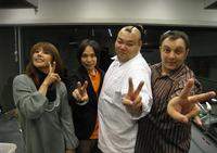 2011年01月29日