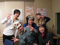 2009年01月02日
