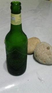 ハートランドビールって 美味しい