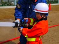 消火設備工事