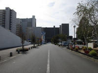 【今昔36】ポンパドウル前から研究学園中心部の変化を見た!