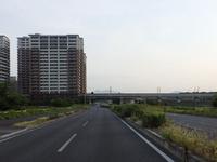 【今昔46】研究学園を象徴する風景の変化!(よかっぺ研究学園より)