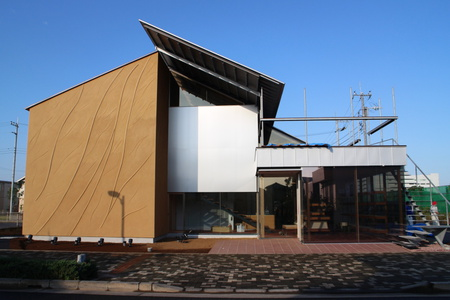 研究学園3丁目に素晴らしい酒屋さん「小野酒店」11/8オープンか?