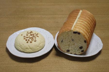 つくばを代表する古民家のパン屋さん「蔵日和」