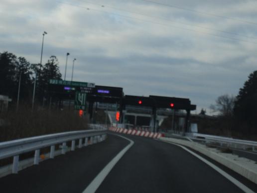 圏央道、茨城県内「境古河IC」から関越道が接続し30分も短縮!