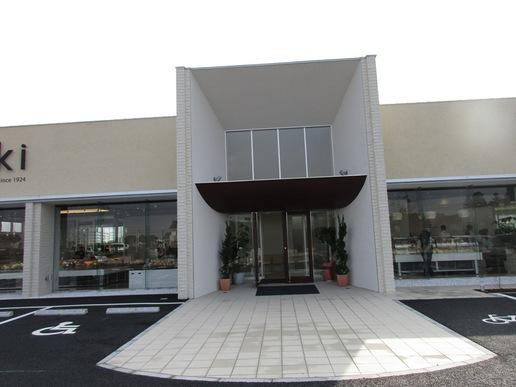 【祝オープン!】研究学園に「シャトレーゼ」、「ルヴェルジェ」、「フルーツショップ青木」オープン。早速行ってきました!