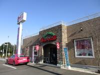 【祝開店】フルーツピークスそばに「ビークラブ+C」今日4/1オープン!待ちきれず本店でレンタル犬を借りてみた。