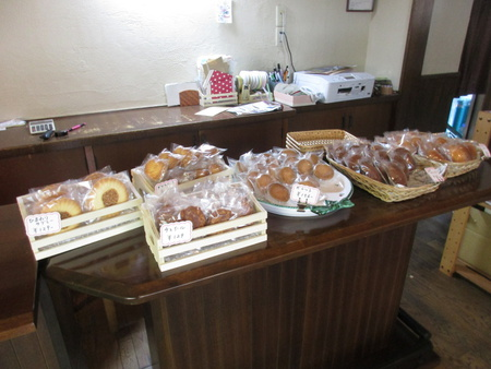 「叶屋西洋菓子店」ケーキの作り方伝授いただけます!