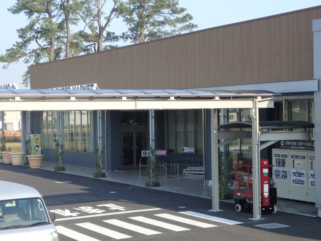 【祝】スーパータイヨー学園の森店今日(5/23)プレオープン!