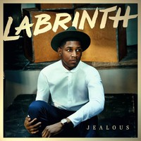 「Jealous」 Labrinth