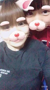 LOVE\(^o^)/