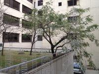 2/10:筑波大学総合診療科主催『ドクターG.T.』第2 回
