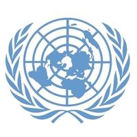 模擬国連ワークショップ【10/21 東大】