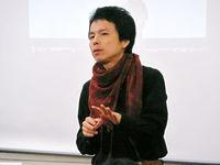 相澤さん講演会の報告(詳細記載あり)