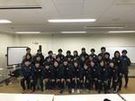 筑波大学女子サッカー部
