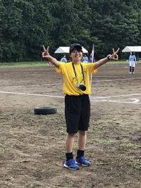 選手紹介 No.18
