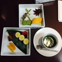 京都の旅第2弾