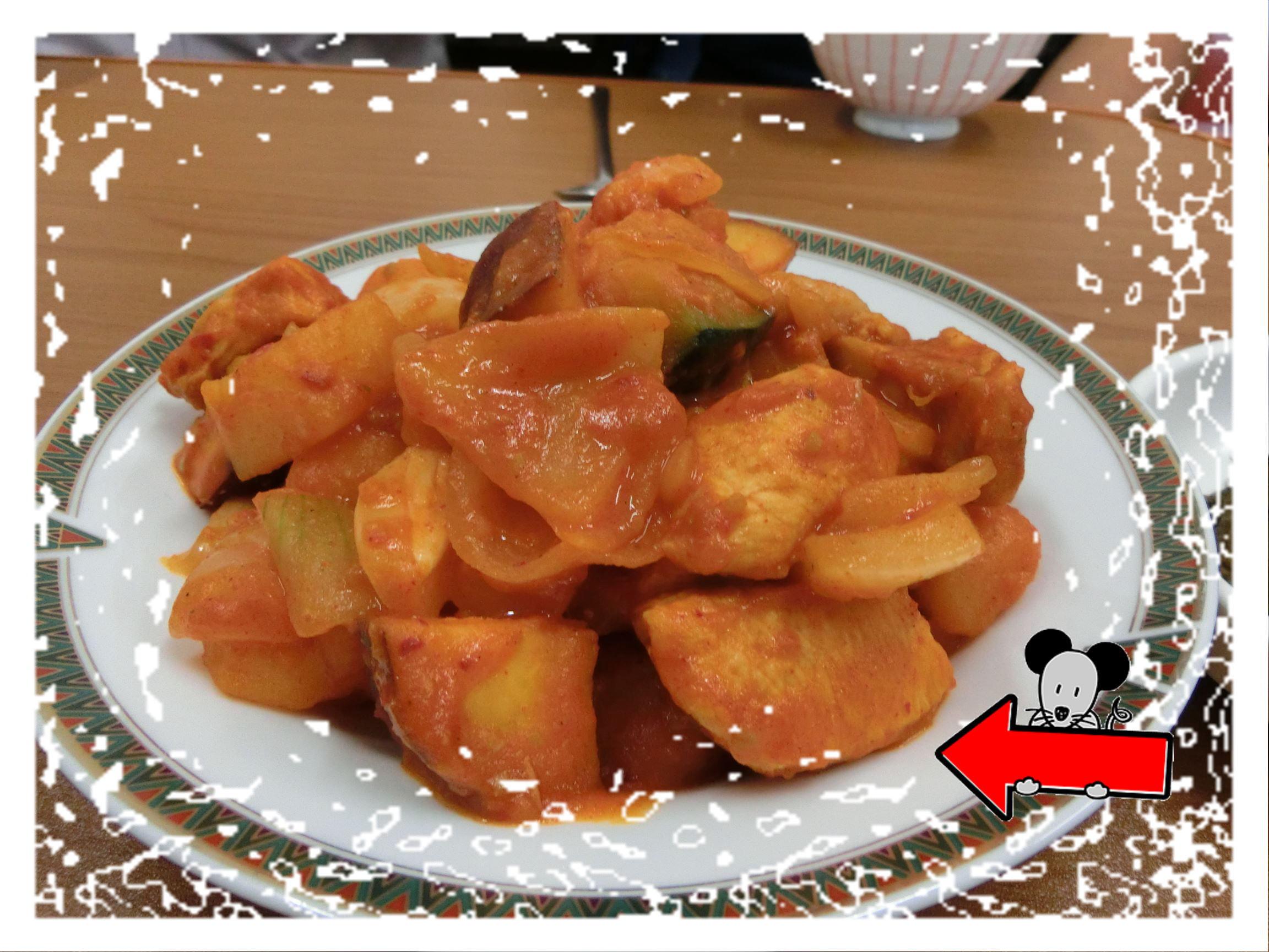 つくばで安くておいしい料理だった!part7Σ(;゚ω゚)