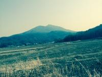 30キロ走 2014/03/14 09:23:34