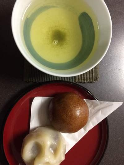 結城シルクロードレース参戦!