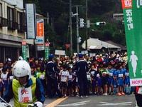 茂木ふれあいマラソン 2014/10/13 11:26:15