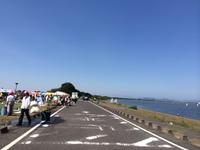 渡良瀬遊水地ハーフマラソン 2014/09/28 12:00:00