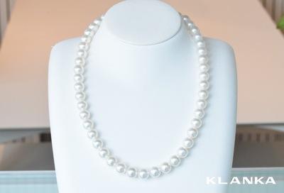 ☆知れば知るほど魅力的な真珠☆