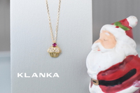 ☆クリスマスjewelry8☆