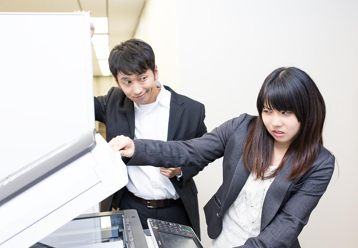 つくば大学、学園祭の前夜祭!!!